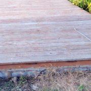 Terrasse selbst bauen - leichter, als Sie denken