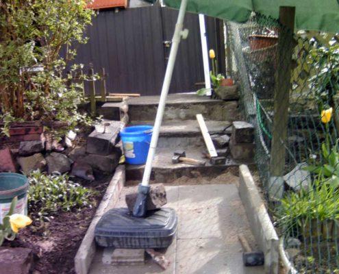 Sonnenschutz bei Gartenarbeit wichtig für die Gesundheit