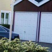 Garage für Haus und Garten kaufen