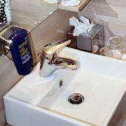 Armaturen für Küche und Bad