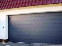 Tipps zum neuen Garagentor