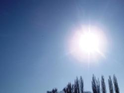 Solarenergie macht vom Stromnetz unabhängiger