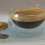 Kaffee & Kuchen im Garten