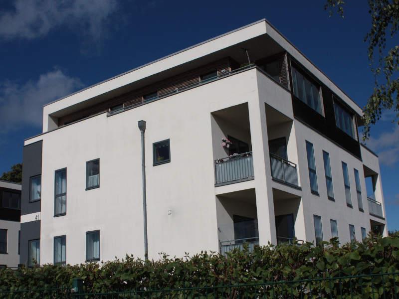 Immobilienbegutachtung hilft Kosten sparen